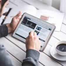 seusitebrasil-criação-de-sites-responsivo-mobile