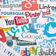 social-media-brands
